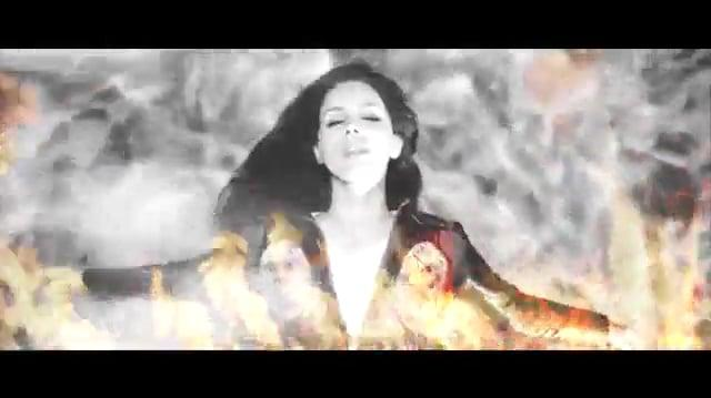 Lana Del Rey - West Coast (Leaked Version)