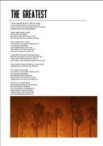 Lana lyrics book2 (59)