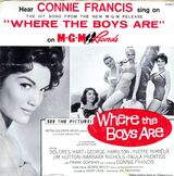 Where the Boys Are (song)