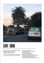 Lana lyrics book2 (48)