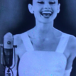 Audrey LDR