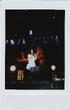 Toronto polaroid 04
