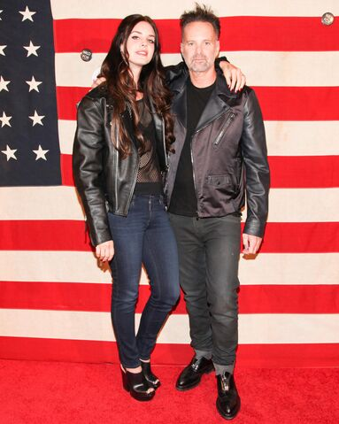 File:At Nylon Magazine Celebration of America The Issue at Sunset Marquis Hotel Villas in LA - Nov 012C2013 HQ lanadelreyfancom 289229.jpg