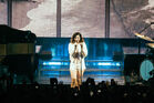 Lana-Del-Rey-with-Borns-@-Riverstage-15