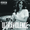 ULTRAVIOLENCE UHQ Cover