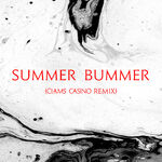 Summer Bummer Clams Casino Remix