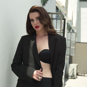 Lana del rey i asap rocky dating 2014