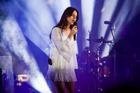 Lana-Del-Rey-Ohana-03