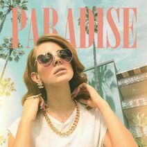 Paradise by kallumlavigne ddsc7gc-fullview