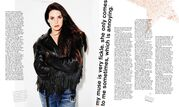 Lana-del-rey-at-nylon-magazine-for-november-2013- 3