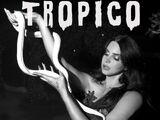 Tropico (film)