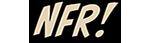 Nfrlogo