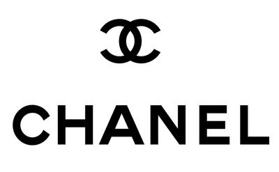 image chanel logo png lana del rey wiki fandom powered by wikia rh lanadelrey wikia com chanel logo font type chanel logo font type