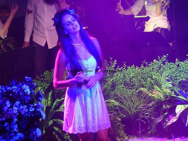 File:Lana-Del-Rey-June-7-2012-5.jpg