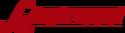 Wiki-wordmark-red