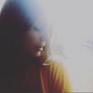 Lana Del Rey Arrives At Poland (Instagram)