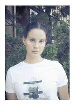 Lana lyrics book2 (38)