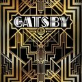 The Great Gatsby (Placeholder).jpg