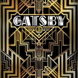 The Great Gatsby (Placeholder)