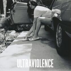 UV cover