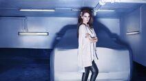 Lana-Del-Rey-HM-Winter-2012-9