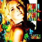 Kill Kill (EP)