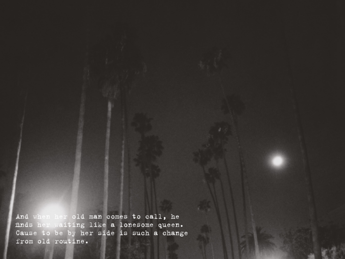 Digital Booklet - Ultraviolence-7