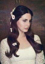 Lana lyrics book2 (16)