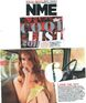 NME COOL 02