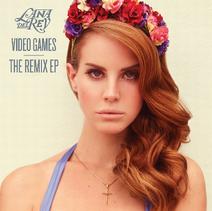 VG Remix EP