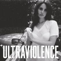 ULTRAVIOLENCE-0