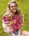 LanaDelRey NicoleNodland(6)