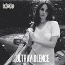 Ultraviolence (álbum)
