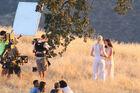 28juin2013-tournageclip-Californie-28
