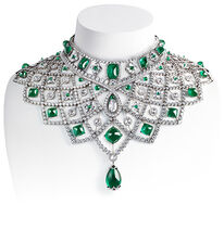 Romanov-Faberge-Necklace-2012