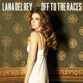 Off to the Races (canción)