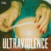 Ultraviolence UO