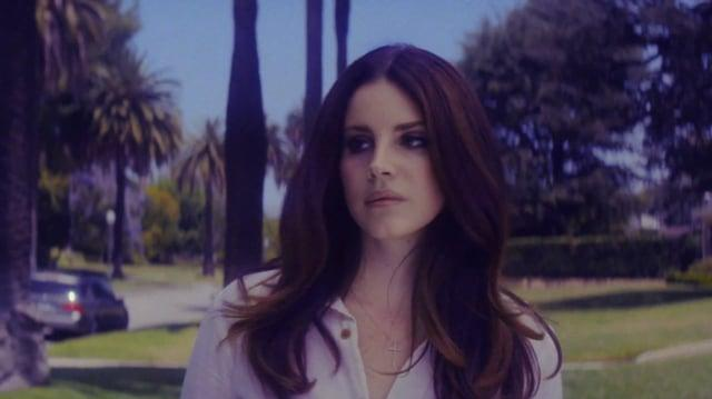 Lana Del Rey – Shades of Cool (Director's Cut)