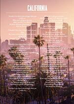 Lana lyrics book2 (55)