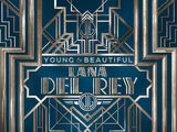 Young and Beautiful (song)