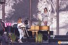 Lana-Del-Rey-at-Malahide-Castle-by-Aaron-Corr-22-Jun-19-5909