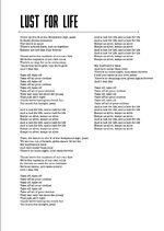 Lana lyrics book2 (3)