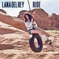 Ride (canción)