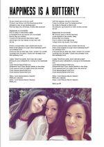 Lana lyrics book2 (63)