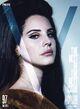 V Magazine 2015 1