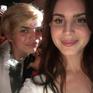 Lana Del Rey Fan Ohana