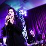 Lana-Concert3