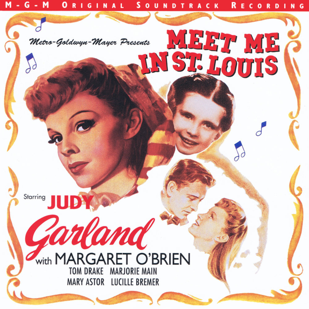 have yourself a merry little christmas judy garland - Judy Garland Have Yourself A Merry Little Christmas Movie