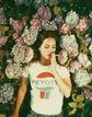 9 - Lana Del Rey - Neil Krug