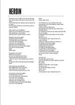 Lana lyrics book2 (27)
